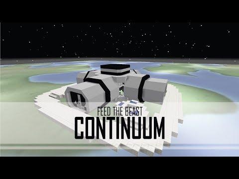 FTB Continuum - 43 - SPACE STATION MK1