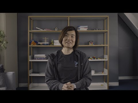 How Emma Haruka Iwao broke the Guinness World Records title for the most accurate value of pi