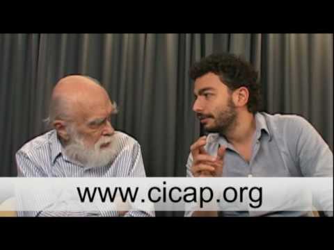 James Randi & Massimo Polidoro