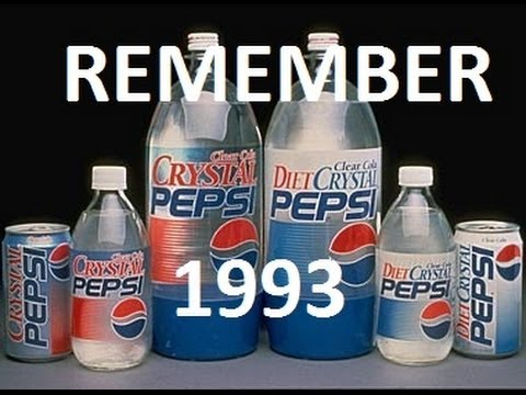 REMEMBER 1993