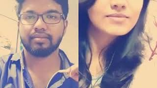 vijay song Smule - azhagooril poothavale