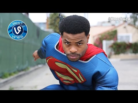 Thumbnail: FUNNIEST KingBach Videos Compilation - Best Kingbach Vines and Instagram Videos