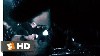 Beyond Borders (7/8) Movie CLIP - She Needs You (2003) HD
