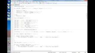 Установка кода TrustLink на DLE