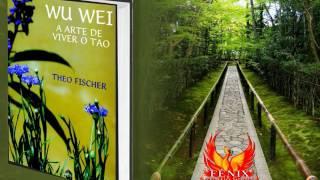 AUDIOLIVRO - TAO - WU WEI, A ARTE DE VIVER O TAO