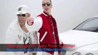 Baby Rasta Y Gringo - Mañana Sin Ti