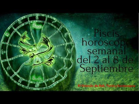 piscis-horóscopo-semanal-del-2-al-8-de-septiembre.-tarot-y-horÓscopos-gratis