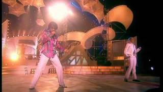 C C Catch Сосо Павлиашвили Cause You Are Young