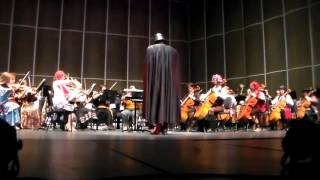 Download Phantom of the Opera HD MP3 song and Music Video
