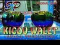 Sp Kicou Walet Original  K  Mp3 - Mp4 Download