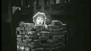 Little Annie Rooney - Trailer (1925)