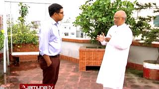 Cholte Cholte EP 150 Khandaker Mosharraf Hossain, Bangladeshi Politician & Geologist