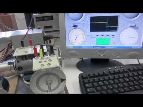 Cmo Instalar el IDE de ArduinoToolkit de Arduino a