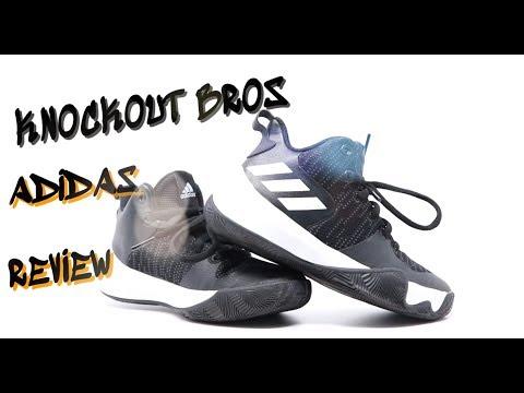 adidas-basketball-shoe-review