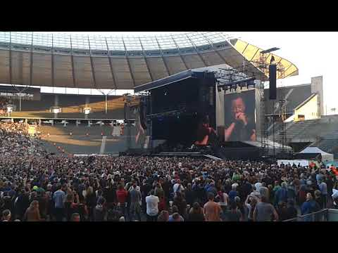 Bruce Springsteen - The River - Live at...