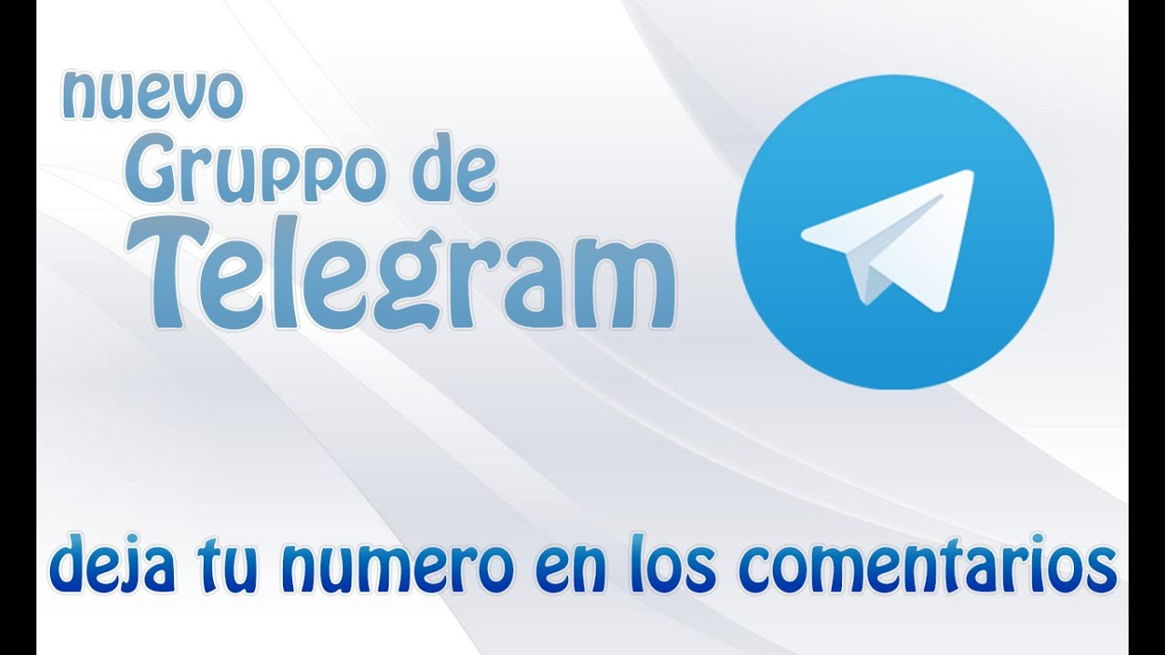 Grupo gay de telegram