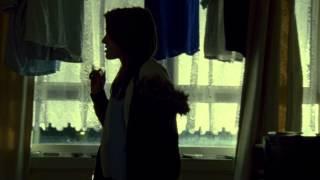 K Koke [@kokeusg] ft Maverick Sabre - Turn Back OFFICIAL VIDEO