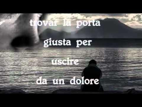 Dolce Barbara Eros Ramazzotti