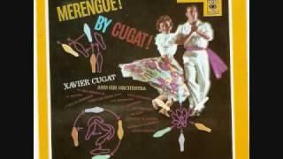 Play Merengue Flamenco