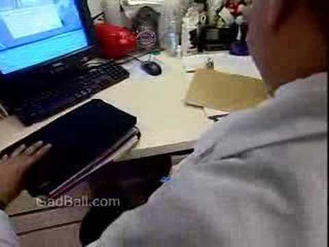 Occupational Therapist Assistants Job Description - YouTube