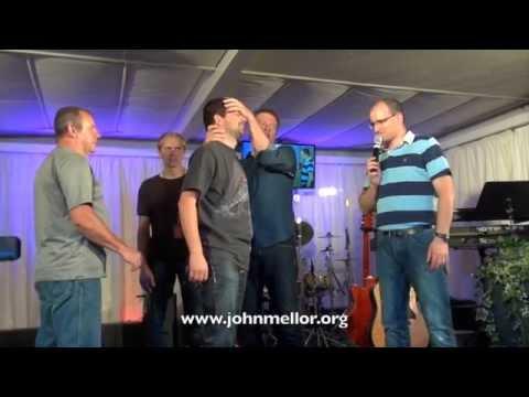 Cou douloureux guéri à Porrentruy Suisse - Painful neck healed in Porrentruy Switzerland