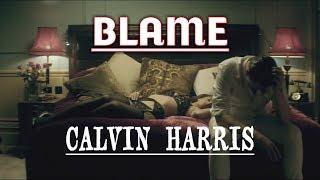 Single Terbaru -  Dj Blame Calvin Harris Original Remake