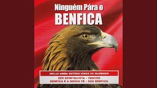 Benfica És A Nossa Fé