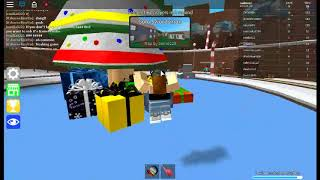 Roblox Epic Minigames/ww Gamer emilia