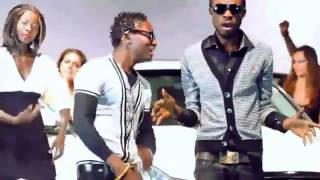 Ruff N Smooth Feat SK Blinks - Azingele