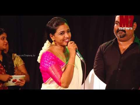 August cinema New movie '18 aam pady Movie pooja Ceremony   Shankar Ramakrishnan   M7news
