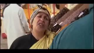 aflam maghribia jadida  فيلم مغربي جديد كامل 2020 فيلم رائع film marocaine HD