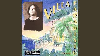 Villa Paradisio: Quand vient l