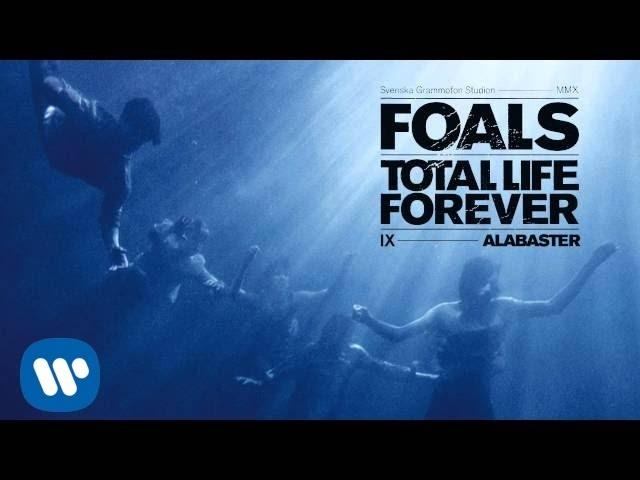 foals-alabaster-total-life-forever-foals