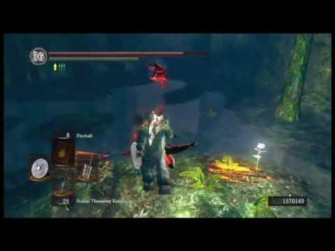 Dark Souls PvP - Basic Online Strategy Guide