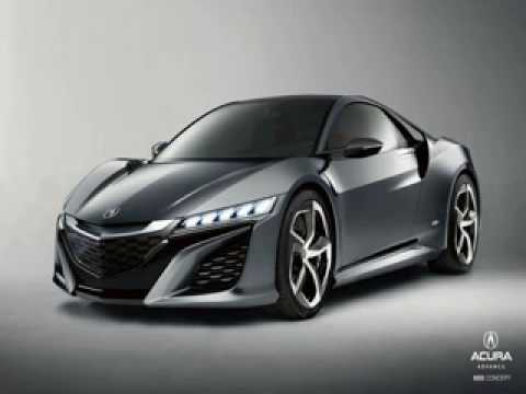 top-10-most-expensive-luxury-cars-wallpaper-preview-part-3
