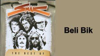 Smak - Beli bik - (Audio 2012)