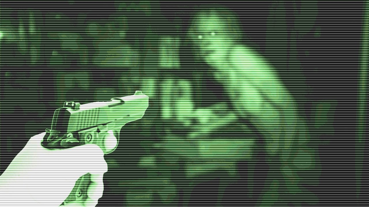 Download Top 15 Paranormal Events That Police Witnessed