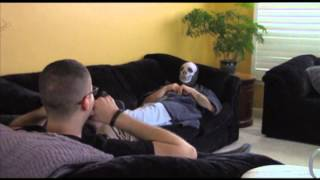 Therapy With Dr  Francees Outtakes Vol 2 Thumbnail