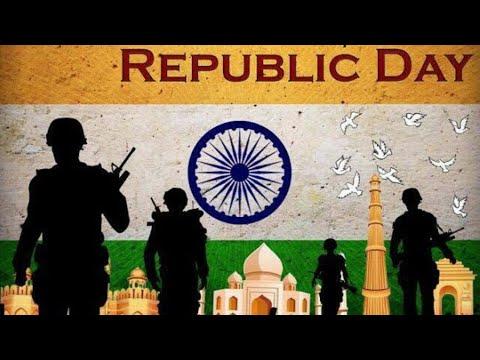 happy-republic-day-status-pubg-|-pubg-republic-day-special-song-|-26th-january