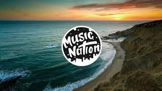 Nezzy &amp Coopex - Parallel Lines (feat. Veronica Bravo)