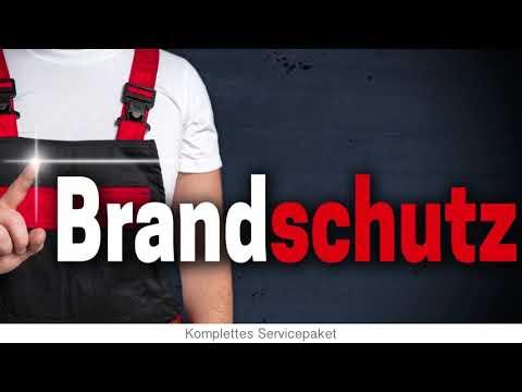 volk_brandschutz_inhaber:_ulrike_volk-naumann_video_unternehmen_präsentation