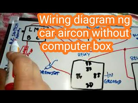 Car Ac Wiring Diagram Pdf from i.ytimg.com