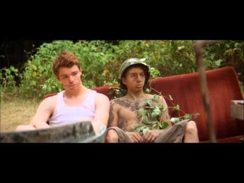 The Kings of Summer: Best of Biaggio