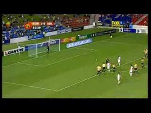 Veart Penalty