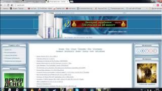 Заработать в интернете на кликах qiwi 500 $ за 1 день