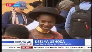 Uamuzi wa kesi inayolenga kuhalilisha ushoga waahirishwa hadi Mei