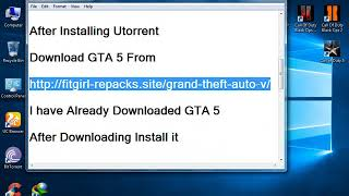 download gta 4 highly compressed 100 working iso