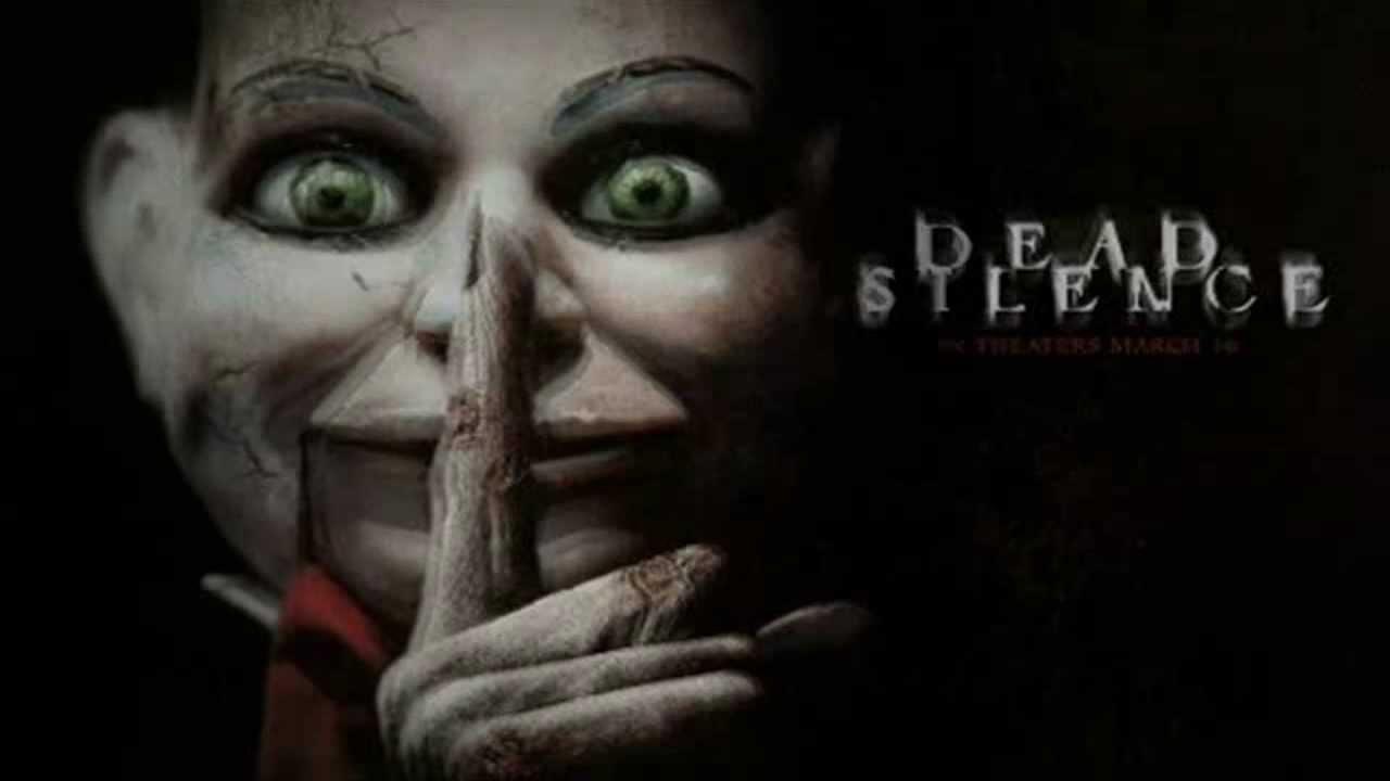 Death Silence