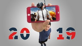 TOP 10 Shooting Game 2019 Android u0026 IOS(4K ULTRA HD)