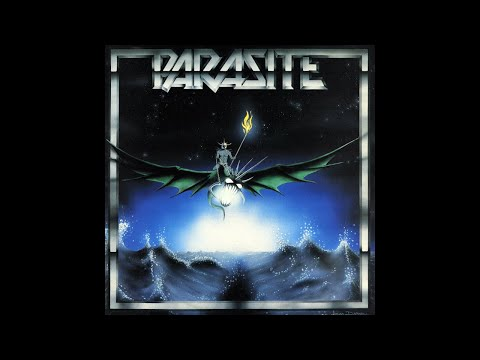 Parasite (Swe) - Nightwinds